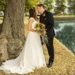 To Do or Not Do a Wedding Day 'First Look' – Five Points to Consider