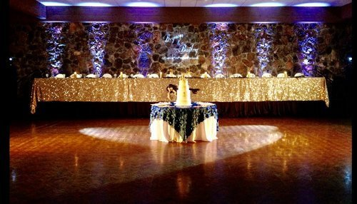 Shine the Perfect Light on Your Wedding