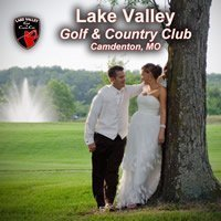 Lake Valley Golf & Country Club
