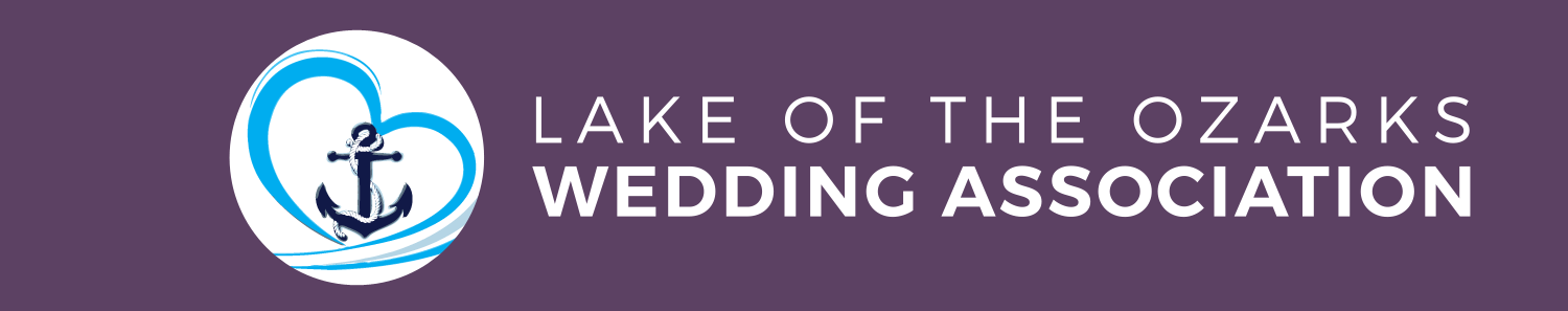 Lake of the Ozarks Wedding Association