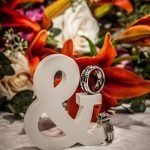 I've Got a Ring – Now What?