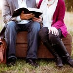 Books For Married Couples And Newlyweds – Building Healthy, Loving Relationships