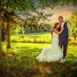 The Six Ps of Selecting a Wedding Photographer